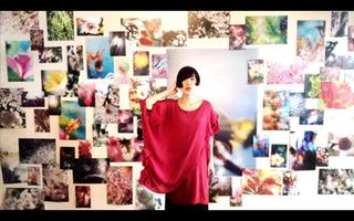 「アートにエールを!東京プロジェクト」参画作品、ついに公開