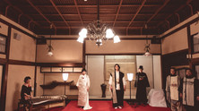 東京大神宮公演、ご来場ありがとうございました!