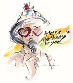 猿楽Birthdayイラスト_SaMilleのコピー.jpg