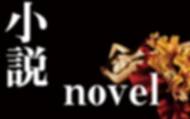 小説バナー.png