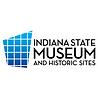 IndianaStateMuseumLogo.png