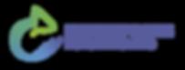 Logo_Exotenpraxis_web_2x-1000.png