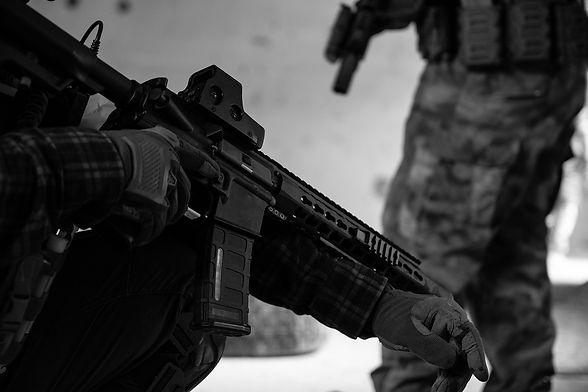 soldier-4244133_1920.jpg
