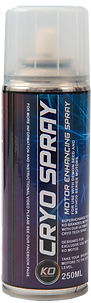 SMALL COLD SPRAY.png