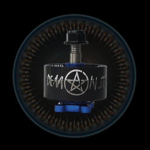 KO Demon Seed Motor  2208 2050KV (RIPMODE)