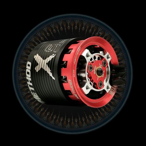 KO Method - XS Motor