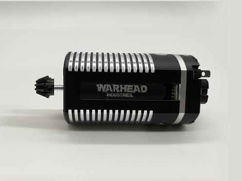Warhead Industries - Brushless AEG Motor - Ultra High Speed (Short Shaft)