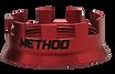 method ss5.png
