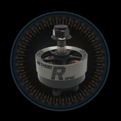 Method R Motor - 2207.5 (GREY)