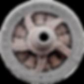 cryo motor2.png