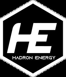 HADRON LOGO.png