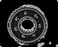 bearing.png