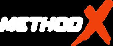 METHODX.png