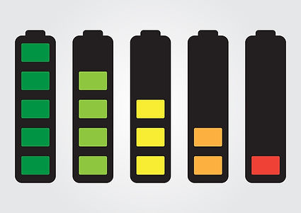 battery-1688883_1280.jpg