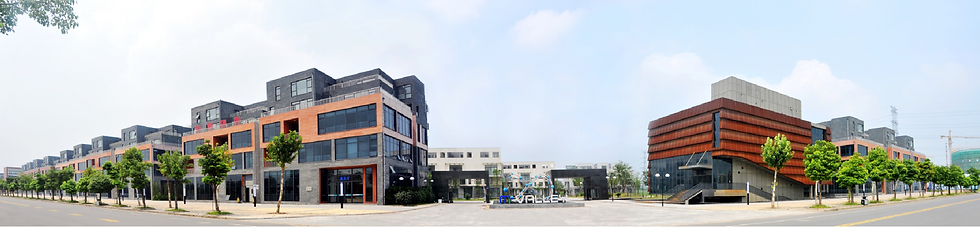 WeChat Image_20200701120432.png
