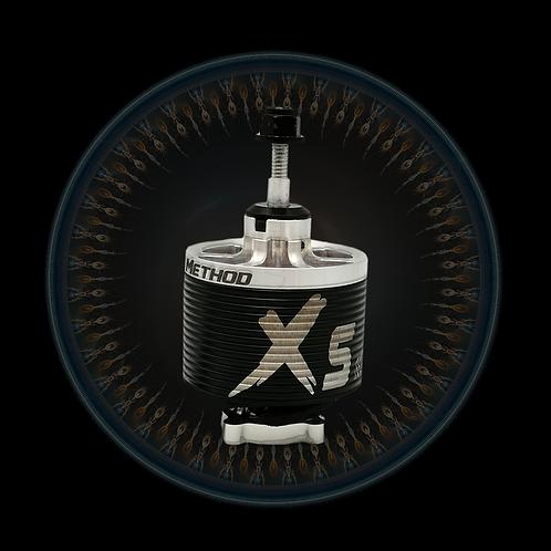 Method XS 4025 460KV Motor (PRE ORDER)