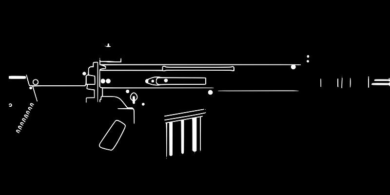 assault-rifle-555882.png