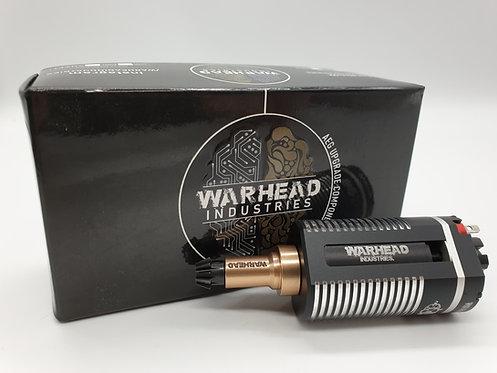 Warhead Industries - Brushless AEG Motor - Standard (Long Shaft)