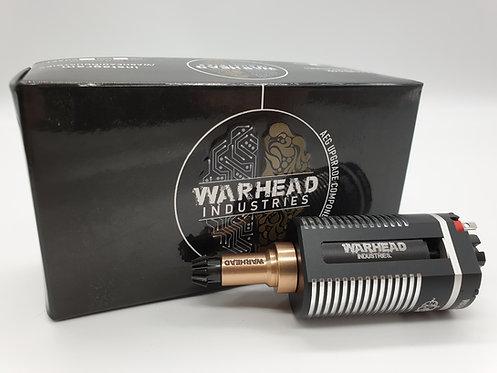 Warhead Industries - Brushless AEG Motor - High Speed(M) (Long Shaft)