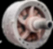 cryo motor.png
