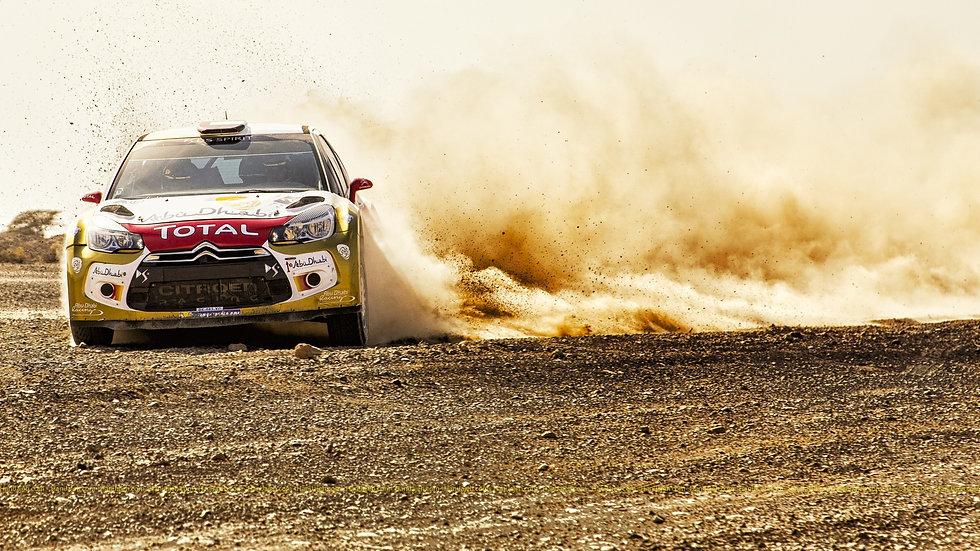 race-car-1031767.jpg