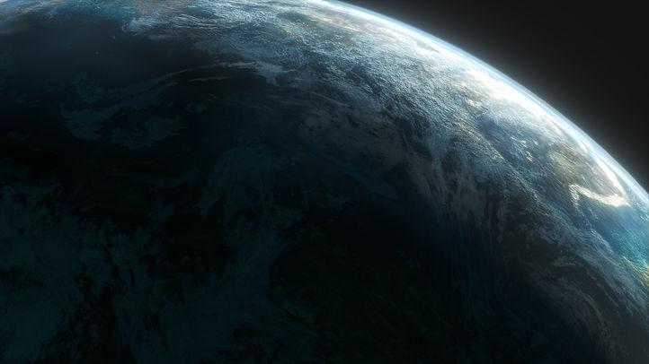 planet-2638122.jpg