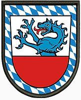 Wappen-von-Neumarkt-Sankt-Veit.jpg
