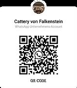 WhatsApp Business - Cattery von Falkenstein