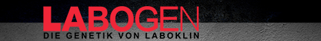 labogen.png