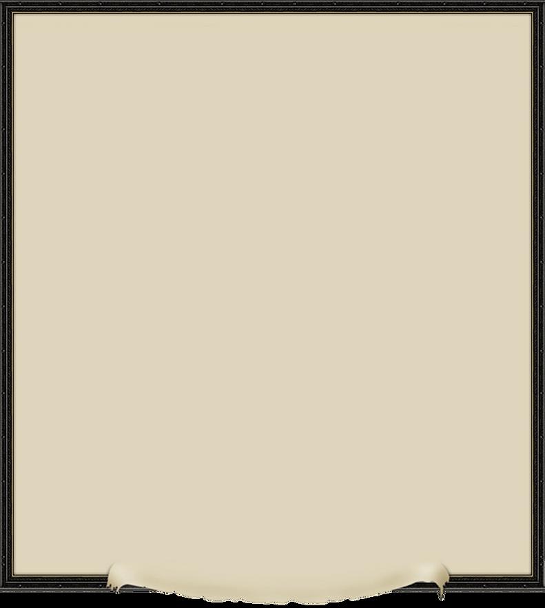 Hintergrund Blatt