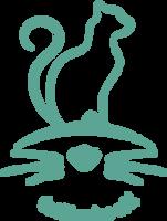 Catmaniac Logo