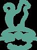 CatManiac Logo - Cattery fon Falkenstein