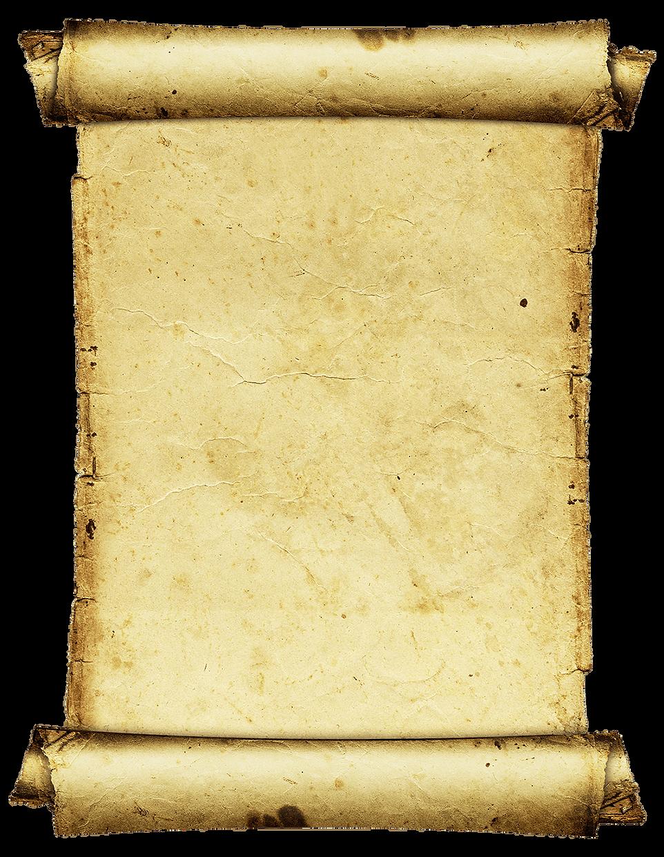 datenschutz-scroll.png