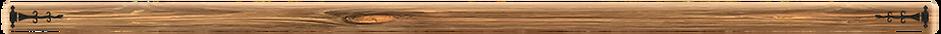 wood-bg-04.png