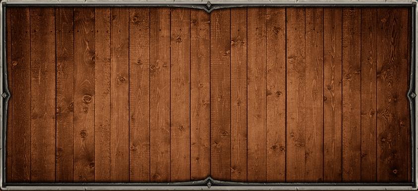 frame_border-03-1