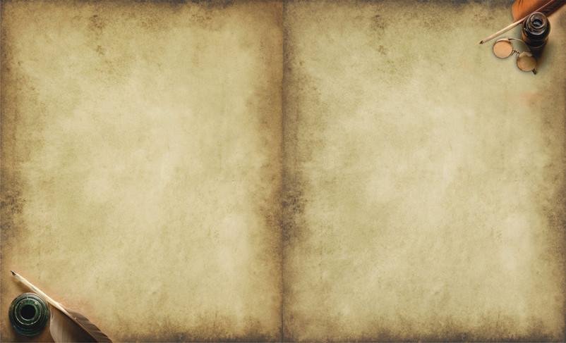 OldpaperPsd1.jpg
