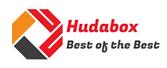 Hudabox.PNG