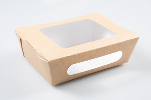 cardboard box for salad or takeaway.jpg