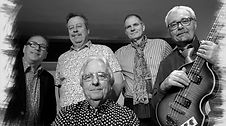 Simply 60s Band