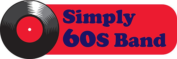Simply 60s Band Logo.jpg