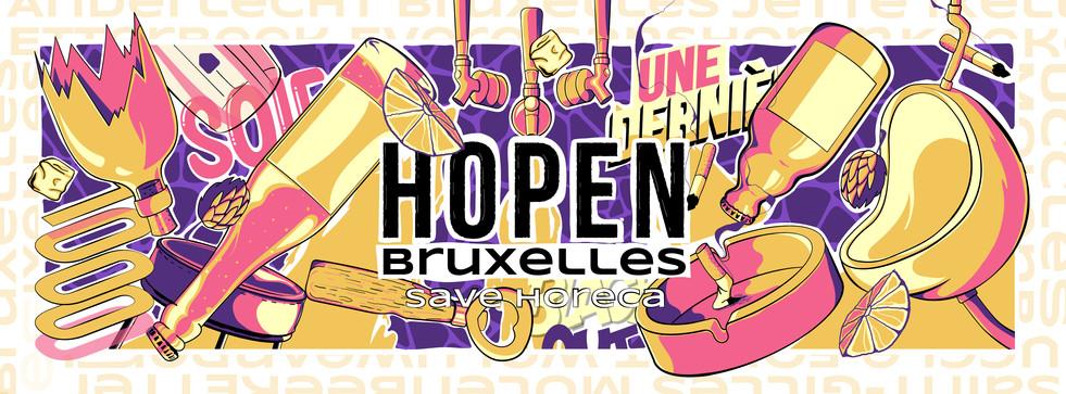 HOPEN Bruxelles cover 1.jpg