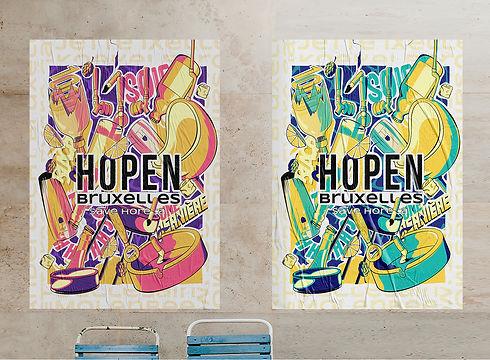 Poster wall.jpg