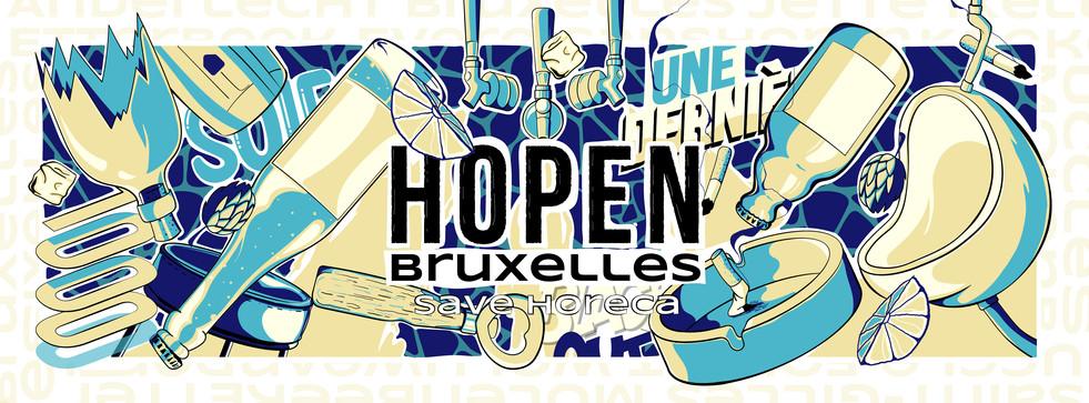 HOPEN Bruxelles cover 3.jpg
