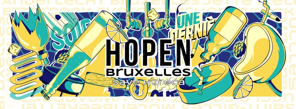 HOPEN Bruxelles cover 2.jpg