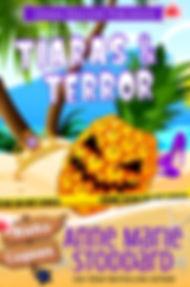 TiarasAndTerror.jpg