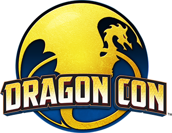 DragonCon news + a givaway!