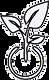 logo%20planta_edited.png