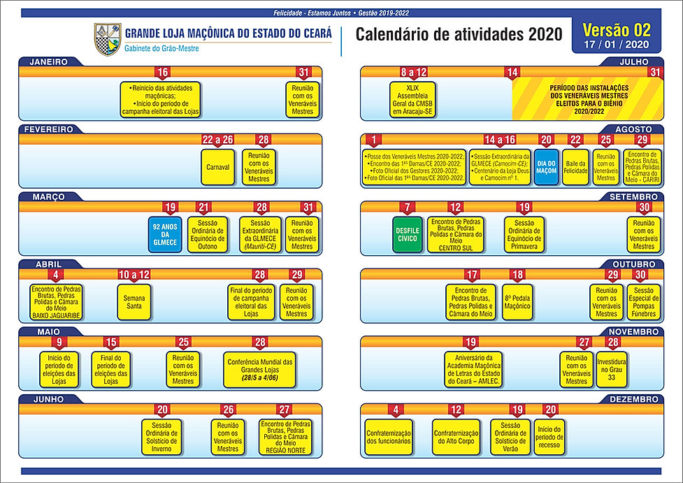 calendario grande loja 2020.jpg