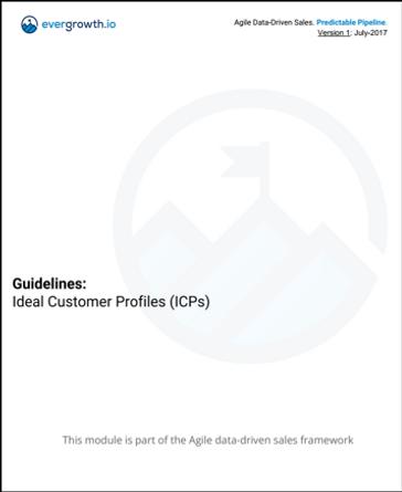 ebook ICP.png