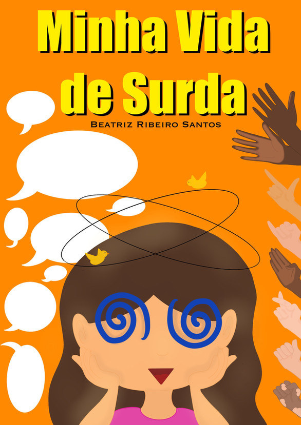 MINHA VIDA DE SURDA  capa.jpg